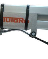 TUTORO anchor kit 3