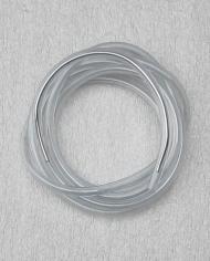 tutoro chain oiler hose